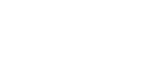 Arise Developments